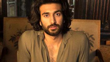 Hungama 2: Meezan Jafri said that Akshay Kumar asked him to blindly follow Priyadarshan