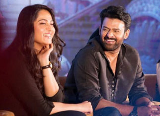 Anushka Shetty says if there was anything between her and Prabhas it would have been out by now