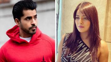 Mujhse Shaadi Karoge host Gautam Gulati slams Shehnaaz Gill for not respecting contestants