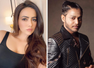 EXCLUSIVE: Sana Khan alleges ex-boyfriend Melvin Louis tricked woman into paying money and blocked her