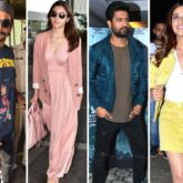 From Ranveer Singh to Alia Bhatt, here's how your favourite celebrities can't get enough of Adidas X Kanye West's Yeezys