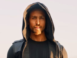 Get Ready to Fight Reloaded Baaghi 3 Tiger Shroff, Shraddha Kapoor