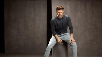 Hrithik Roshan to groove to some his most popular dance numbers at an upcoming awards show