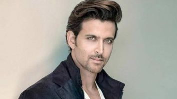 Hrithik Roshan's farmhouse in Lonavala is almost complete