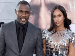 Idris Elba's wife Sabrina tests positive for coronavirus, reveals to Oprah why she didn't distance herself from her husband
