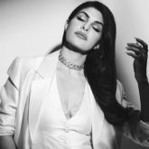 Jacqueline Fernandez says that she is no longer in touch with the friends that ridiculed her for her accent