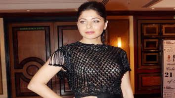Kanika Kapoor's missing friend found; tests negative for COVID-19