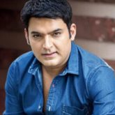 Kapil Sharma shares a video of hens, asks humans to learn from them for obeying orders amid nationwide lockdown