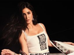 Katrina Kaif pledges to donate to the PM-CARES and the CM Relief Fund for Coronavirus