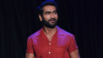 Kumail Nanjiani says there's a Bollywood dance in Marvel's The Eternals