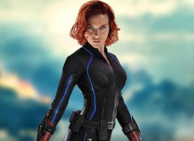 Marvel theory suggests Black Widow didn't die in Avengers: Endgame