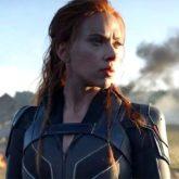 Marvel's Black Widow starring Scarlett Johansson postponed amid Coronavirus pandemic