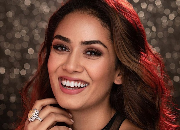 Mira Kapoor urges people to give a paid leave to their house helps