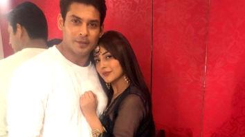 Mujhse Shaadi Karoge Shehnaaz Gill CONFESSES her feeling for Sidharth Shukla