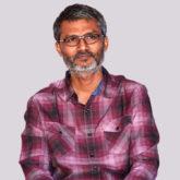 Nitesh Tiwari says they may go for pan-India casting for Ramayana