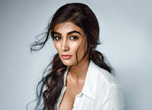 PoojaHegdehikes her fee for Salman Khan's film