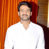 Prabhas pledges to donate Rs. 1 crore to Andhra Pradesh and Telangana CM Relief Funds