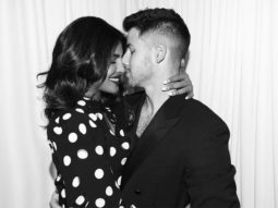 Priyanka Chopra Jonas opens up on the possibility of starting a family, says it is something she wants to do