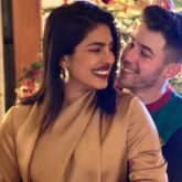 Priyanka Chopra Jonas and Nick Jonas speak to medical experts on Instagram live to spread awareness about Coronavirus