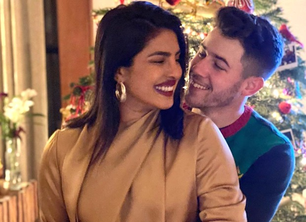 Priyanka Chopra Jonas and Nick Jonas speak to medical experts on Instagram live to spread awareness about Coronavirus