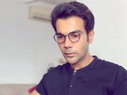Rajkummar Rao donates to the PM-CARES Fund and the CM Relief Fund without a disclosing the numbers, fans call him a gem