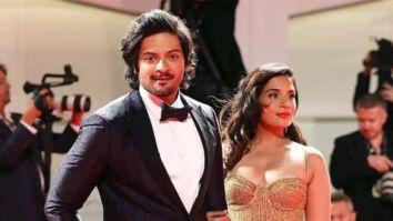 Richa Chadha and Ali Fazal postpone their April wedding amid Coronavirus outbreak