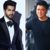 SCOOP Varun Dhawan signs his next with Sajid Nadiadwala!