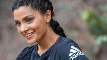 Saiyami Kher speaks on how producers didn't back her because Mirzya did not perform well at the box office
