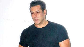 Salman Khan charging Rs. 7 crore per day for smartphone ad shoot?