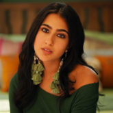 Sara Ali Khan reveals how she ALMOST got suspended from school for pulling THIS prank