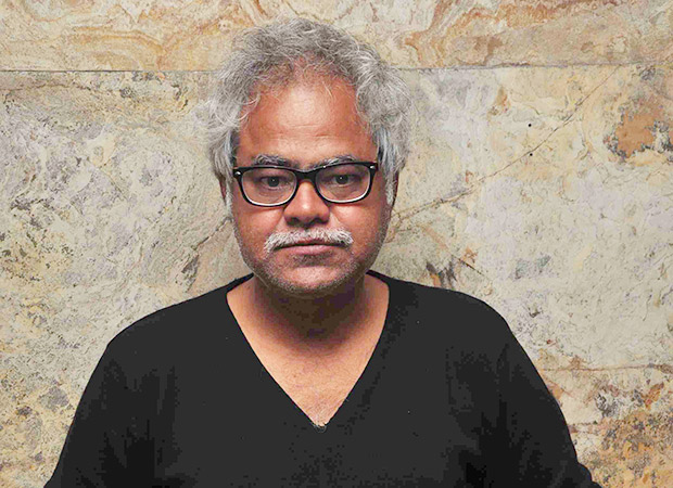 """""""Shah Rukh Khan taking interest in my project shows we've come a long way"""" - Sanjay Mishra"""