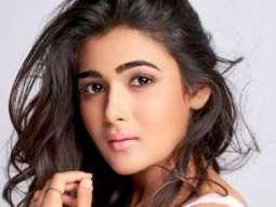 Celebrity Photo Of Shalini Pandey