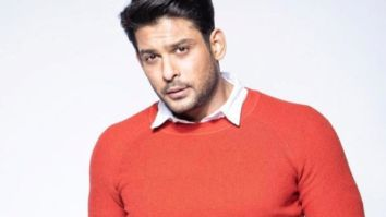 Sidharth Shukla video documents his day at home, gives a glimpse of his classy house!