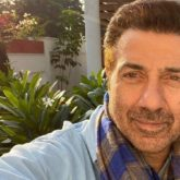 Sunny Deol releases Rs. 50 lakhs from his MP fund for Gurdaspur in the wake of Coronavirus