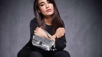 Surbhi Jyoti supports the government's move to shut down shoots in the wake of COVID-19