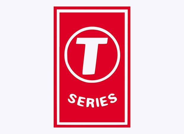 T-Series releases a statement after filing a civil suit against ShareChat in Delhi High Court