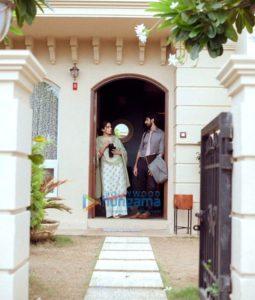 Movie Stills Of The Movie Thappad