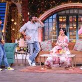 The Kapil Sharma Show: Kapil mocks Akshay Kumar for snatching ads from him