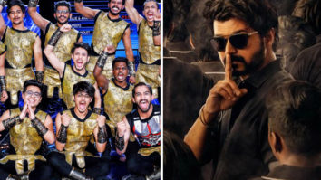 America's Got Talent winner The Kings to perform at the audio launch of Thalapathy Vijay's Master?
