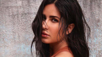 VIDEO Katrina Kaif details her workout routine post the directive to shut gyms due to the Coronavirus