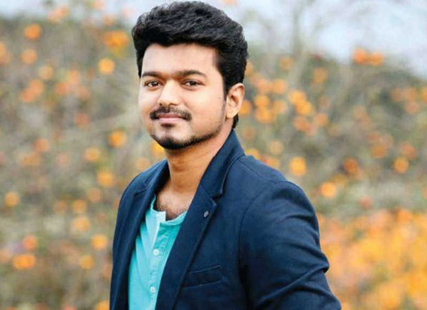 IT officials confirm Thalapathy Vijay paid all his taxes; reveal his fees for Bigil and Master