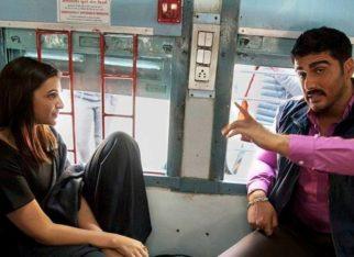 Arjun Kapoor-Parineeti Chopra starrer Sandeep Aur Pinky Farrar release postponed