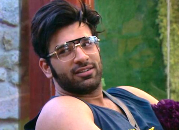 After Bigg Boss 13 contestant Paras Chhabra's designers claims that he has not paid his dues, his spokesperson term the allegations disgusting and uncalled for