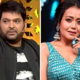The Kapil Sharma Show: Kapil Sharma and his team take a dig at Neha Kakkar and Indian Idol