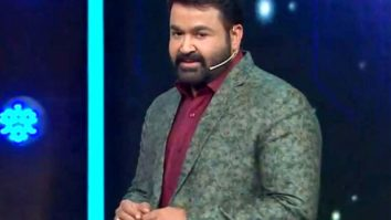 Coronavirus outbreak: Bigg Boss Malayalam season 2 hosted by Mohanlal to go off air temporarily