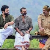 Prithviraj, Biju Menon starrer Ayyappanum Koshiyum to be remade in Tamil and Telugu