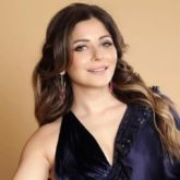 Kanika Kapoor's father says she came in contact with 400 families before testing positive for COVID-19, singer denies