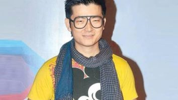 Singer Meiyang Chang faces racism amid coronavirus outbreak, says he was called corona in public