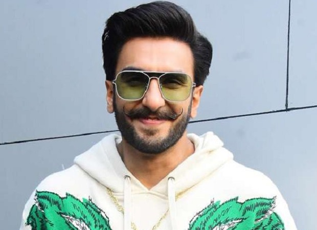 Ranveer Singh lauds the performance of a specially-abled fan on Malhari; says he hopes to meet him someday