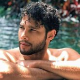 Siddhant Chaturvedi finally opens up about his famous one liner on nepotism that became a popular internet meme